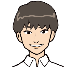 Hirai Kyohei