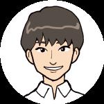 公認心理師の平井恭平アイコン